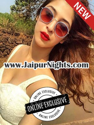 adarsh nagar Escorts